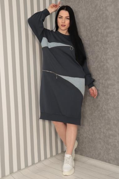 wholesaleالمرأة ملابس فساتين قصيرة غير رسمية