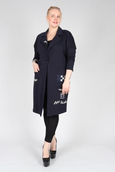 wholesaleKadın Giyim Günlük Ceket
