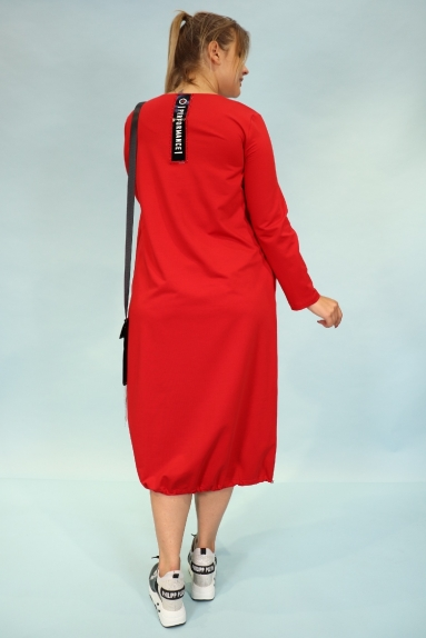 wholesale big size womens clothing turkey