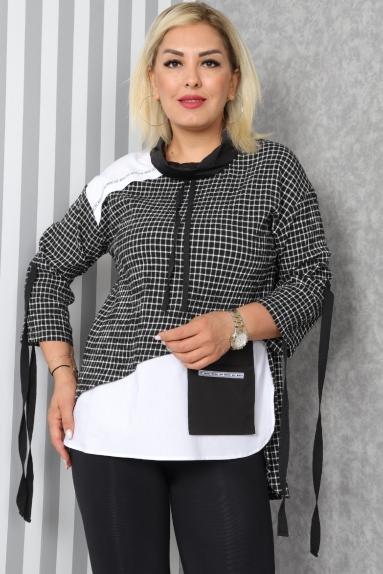 wholesaleالمرأة ملابس البلوزات