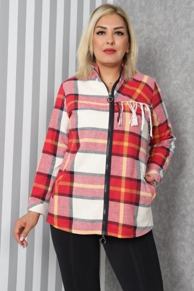 wholesaleالمرأة ملابس التونيك(ألبسة تبدأ من الكتف و تنتهي بين الردف و ال