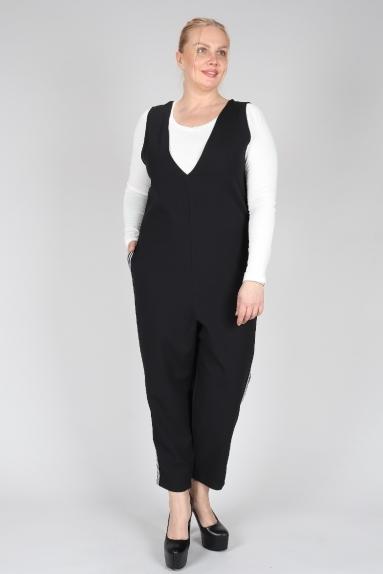 wholesaleالمرأة ملابس ألبسة العمل
