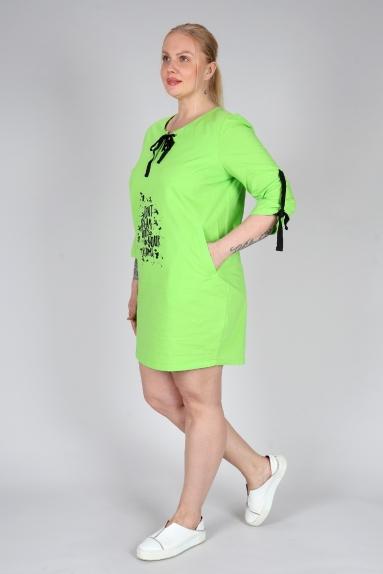wholesaleKadın Giyim Günlük Elbiseler