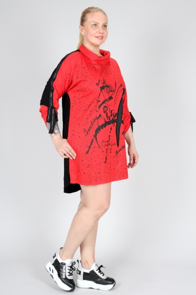 wholesaleKadın Giyim Tunikler