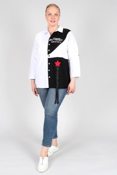 wholesaleKadın Giyim Gömlek
