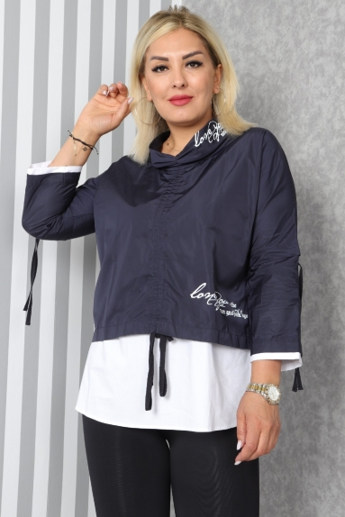 wholesaleالمرأة ملابس طرانشكوت