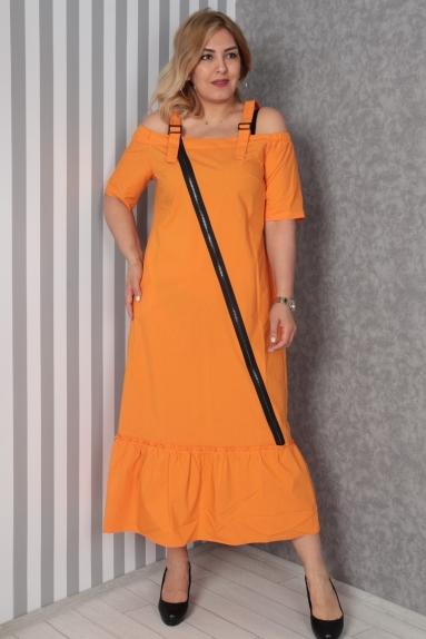 wholesaleالمرأة ملابس فساتين طويلة غير رسمية