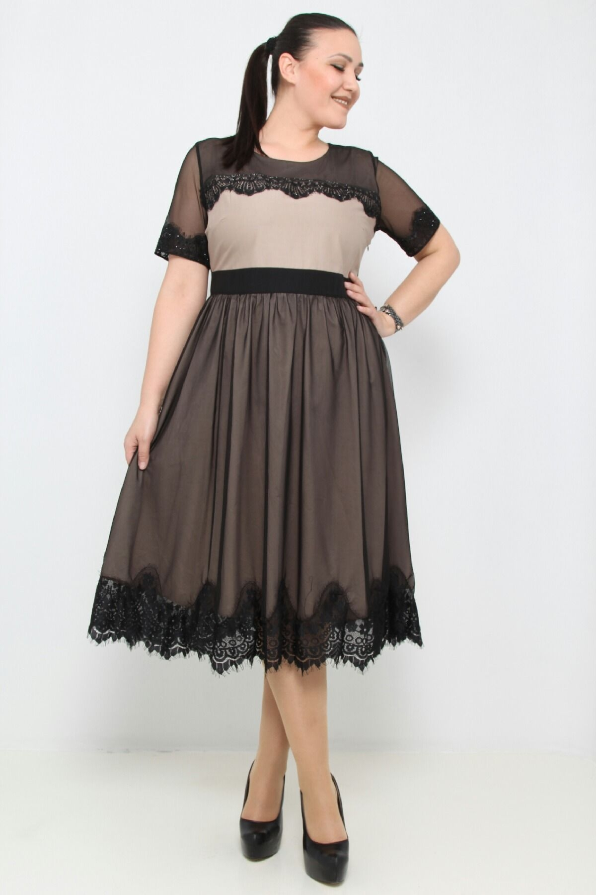 wholesale plus size womens clothing turkey