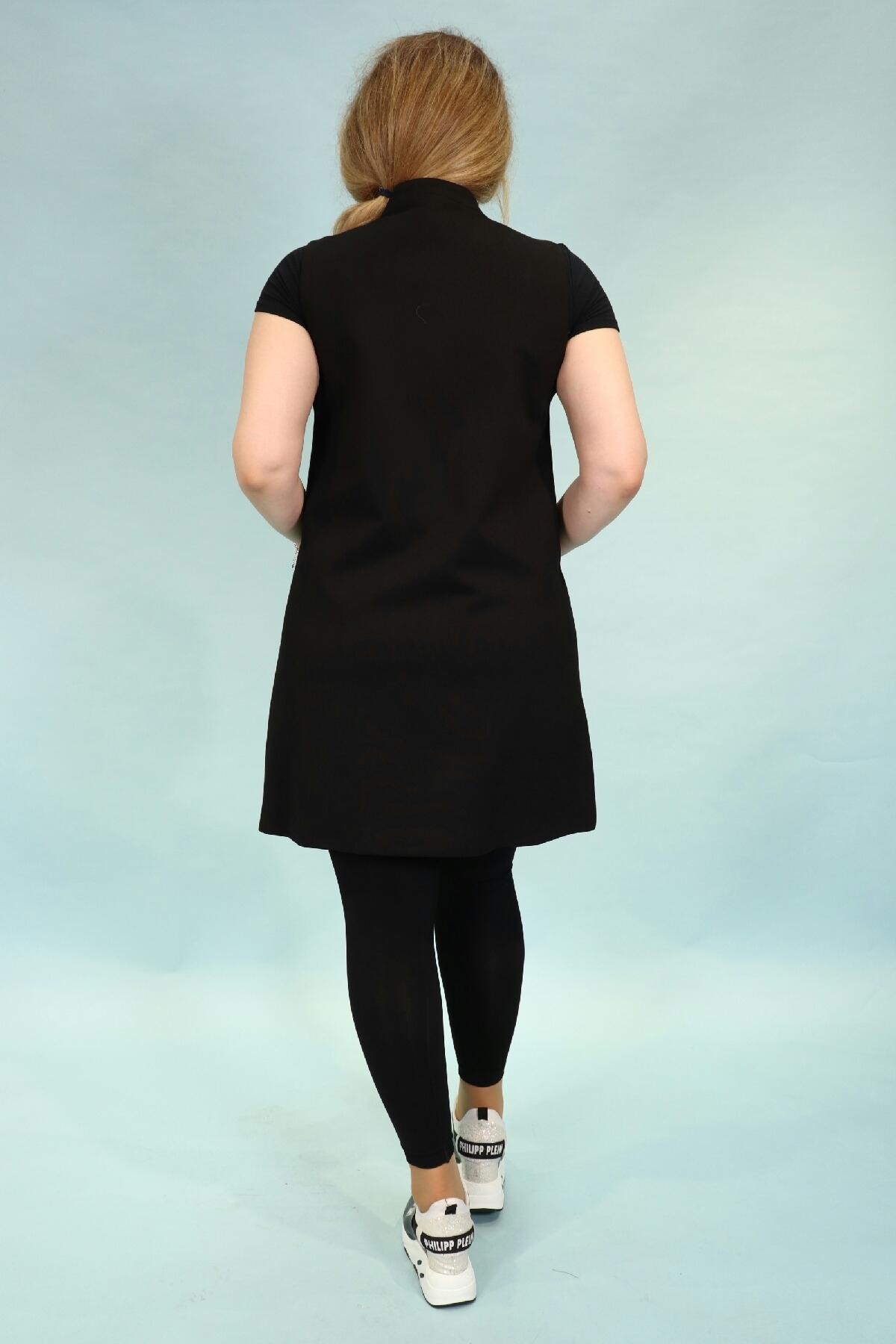 SveltoStella   STELLA sv-stl9050-02 - Women, Clothes, Vests