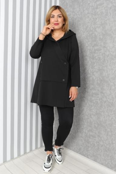 wholesaleЖенщинам Одежда Пальто и Куртки