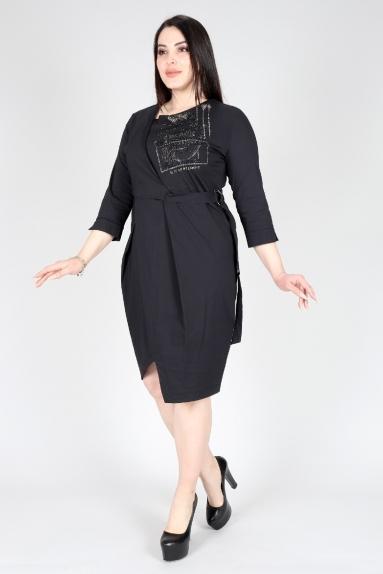 wholesaleWomen Clothes Casual Dresses