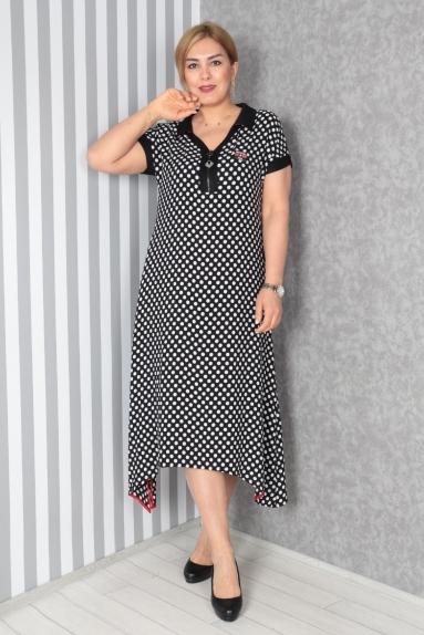 wholesaleالمرأة ملابس فساتين كاجوال