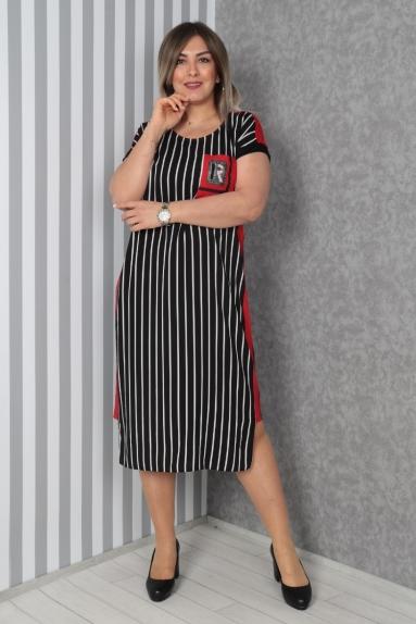 wholesaleЖенщинам Одежда Платья