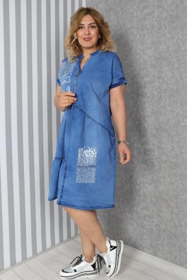 wholesaleالمرأة الجينزات الألبسة