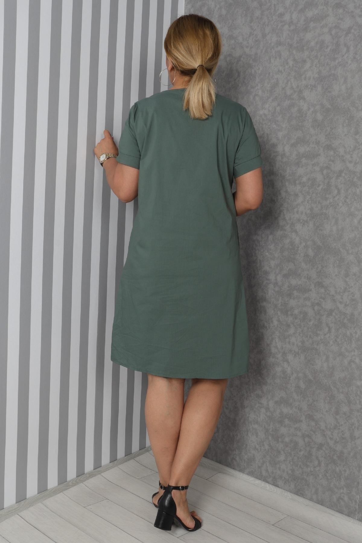 wholesale plus size womens clothing turkey