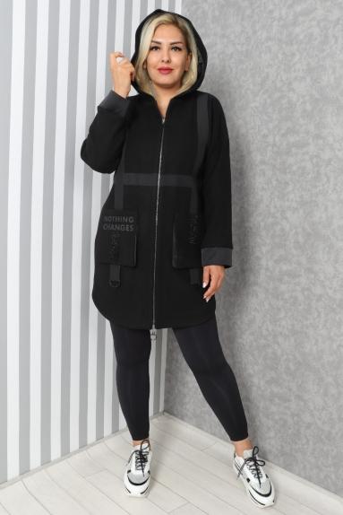 wholesaleالمرأة ملابس المعاطف