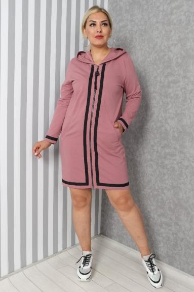wholesaleالمرأة ملابس الألبسة