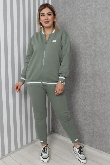 wholesaleالمرأة البدلات Two-Piece Suit